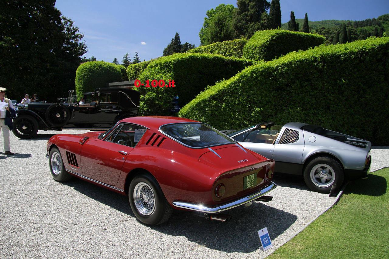Ferrari-275-GTB4-Steve-McQueen-Villa-d-Este-2016_0-100_40