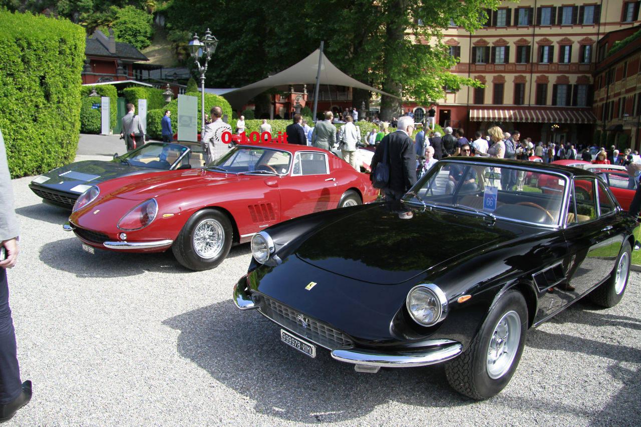 Ferrari-330-GTC-Villa-d-Este-2016_0-100_2