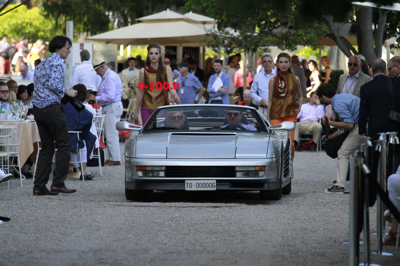 Ferrari-Testarossa-Spider-Villa-d-Este-2016_0-100_69