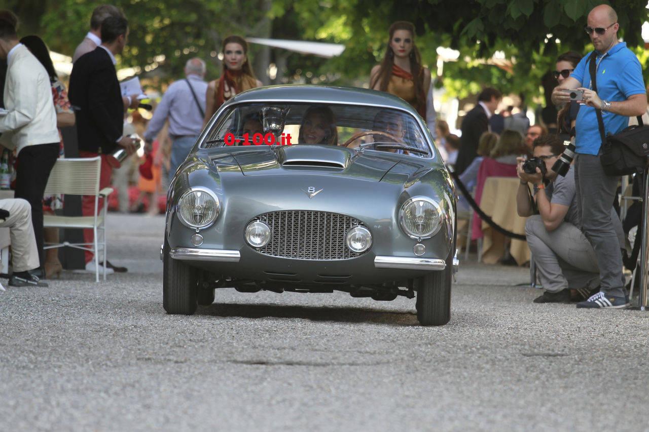 Fiat-8V-Zagato-Villa-d-Este-2016_0-100_58