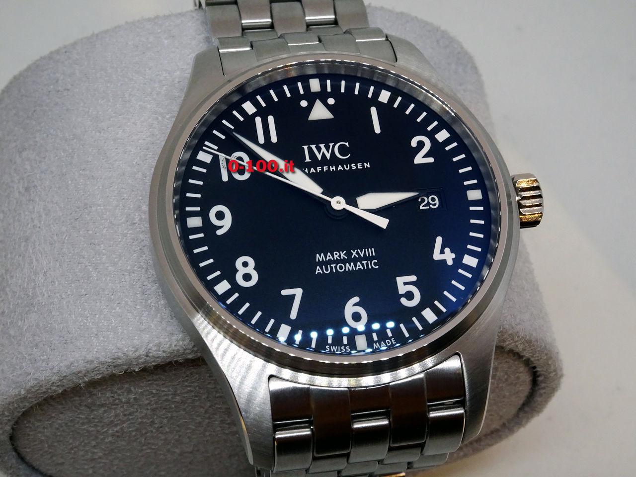 IWC_pilot_heritage-0-100_27