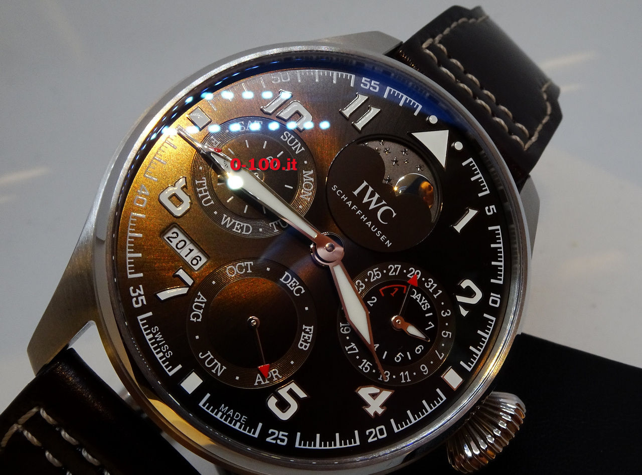 IWC_pilot_heritage-0-100_43