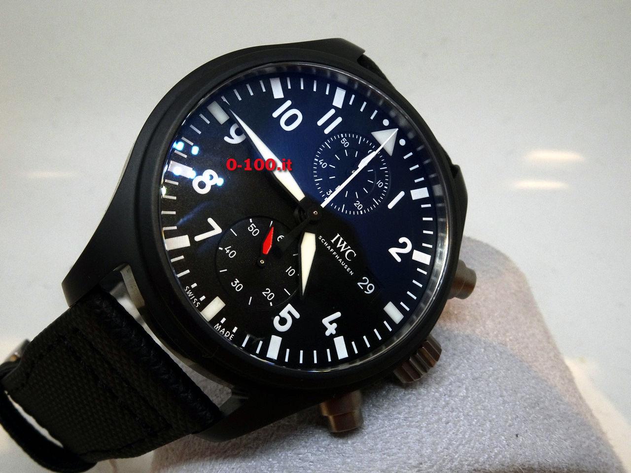 IWC_pilot_heritage-0-100_44