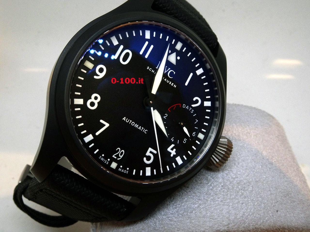 IWC_pilot_heritage-0-100_45