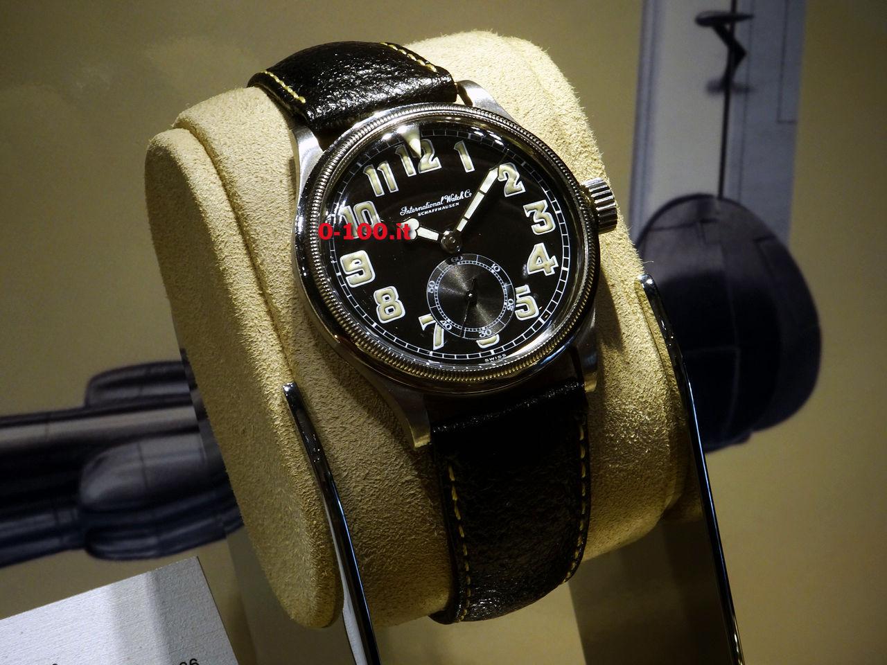 IWC_pilot_heritage-0-100_5