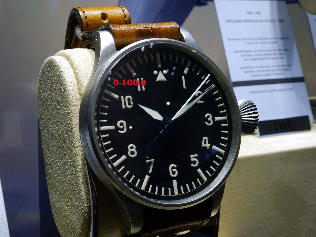 IWC_pilot_heritage-0-100_8