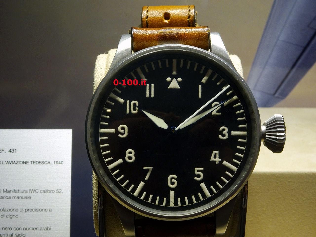 IWC_pilot_heritage-0-100_9