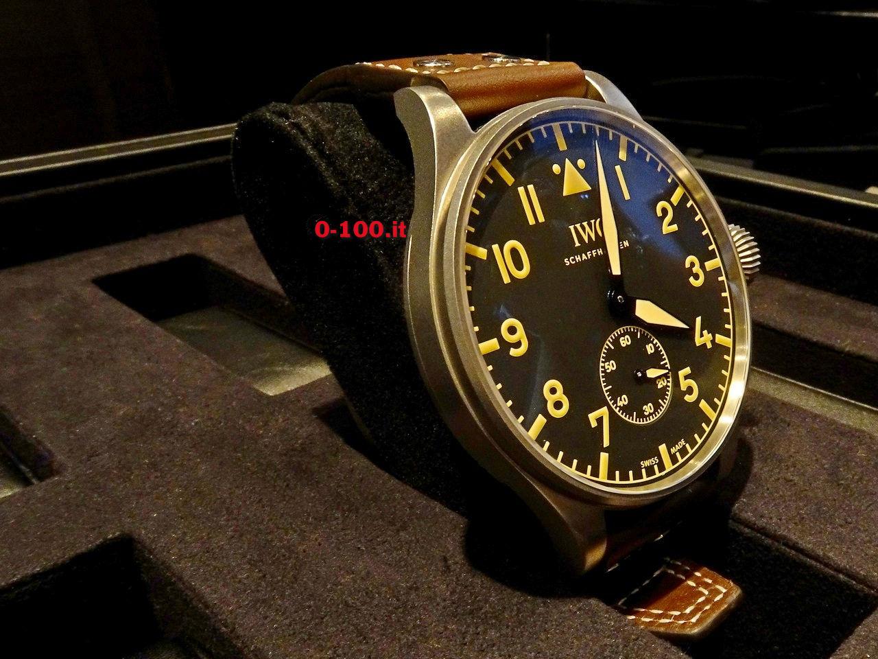 IWC_pilot_heritage-55-prezzo-price-0-100_1