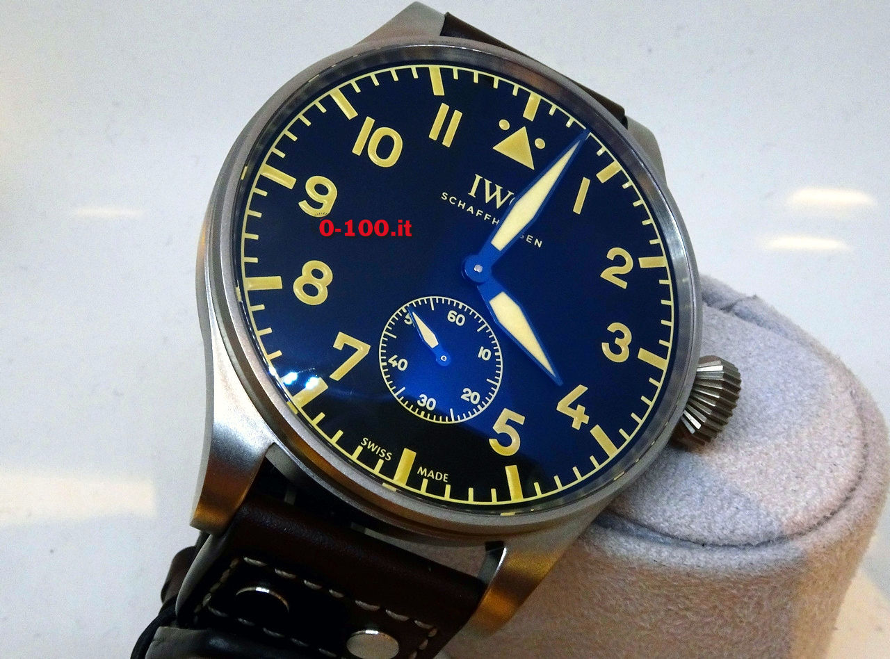 IWC_pilot_heritage-55-prezzo-price-0-100_2
