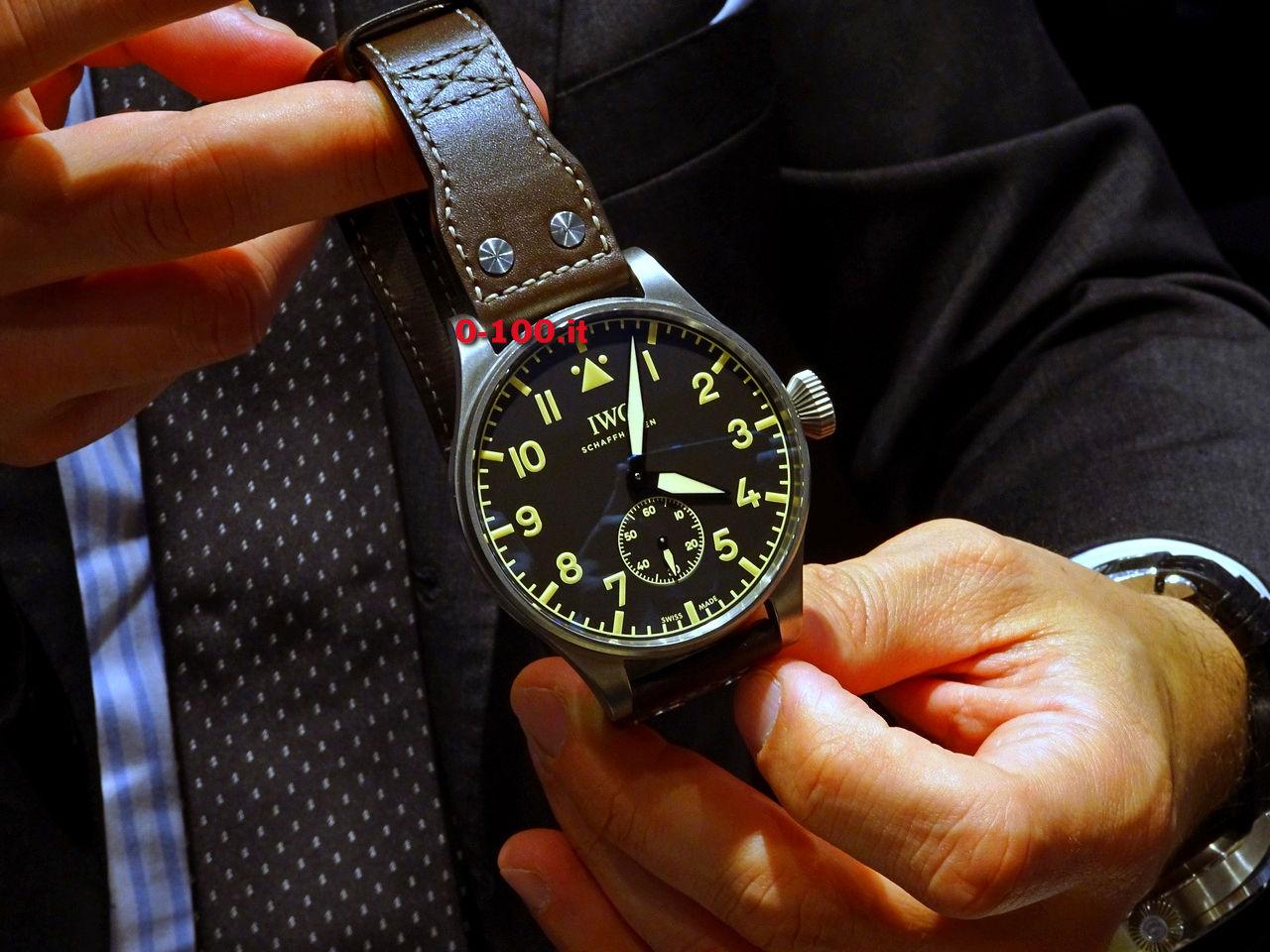 IWC_pilot_heritage-55-prezzo-price-0-100_3