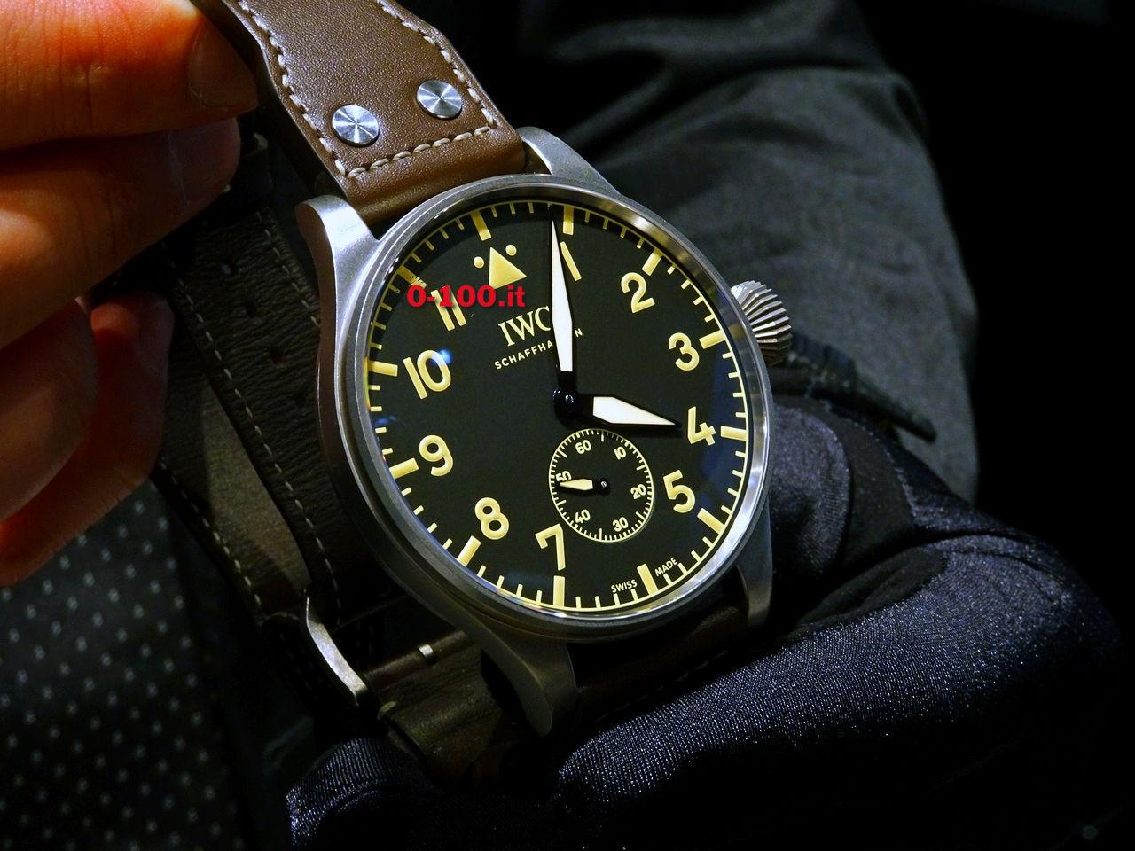 IWC_pilot_heritage-55-prezzo-price-0-100_4