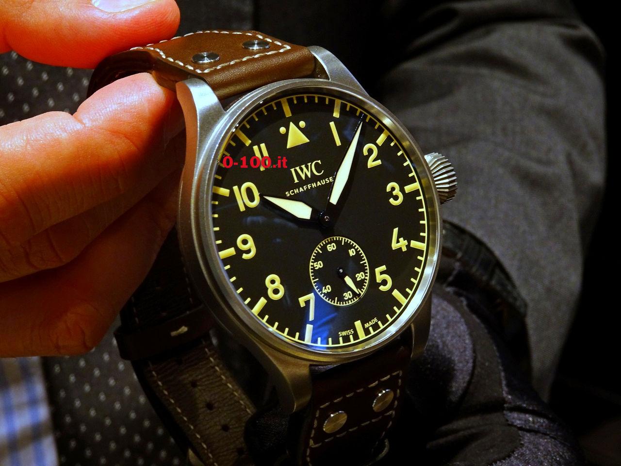 IWC_pilot_heritage-55-prezzo-price-0-100_5