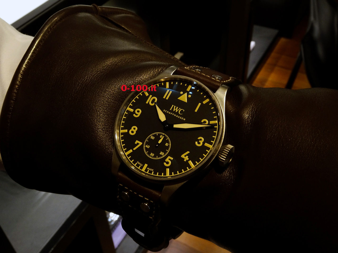 IWC_pilot_heritage-55-prezzo-price-0-100_6