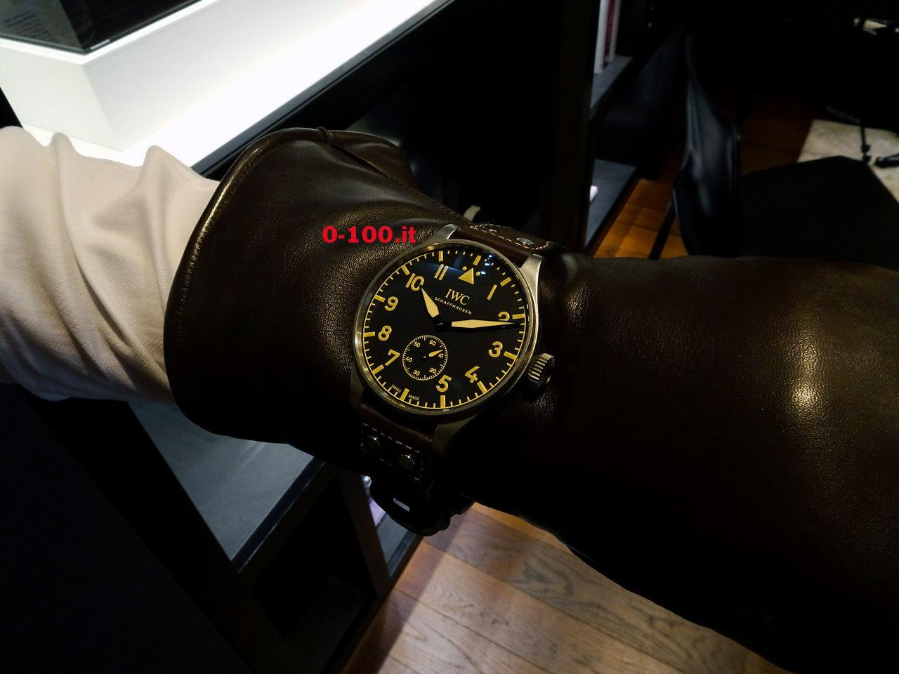 IWC_pilot_heritage-55-prezzo-price-0-100_7