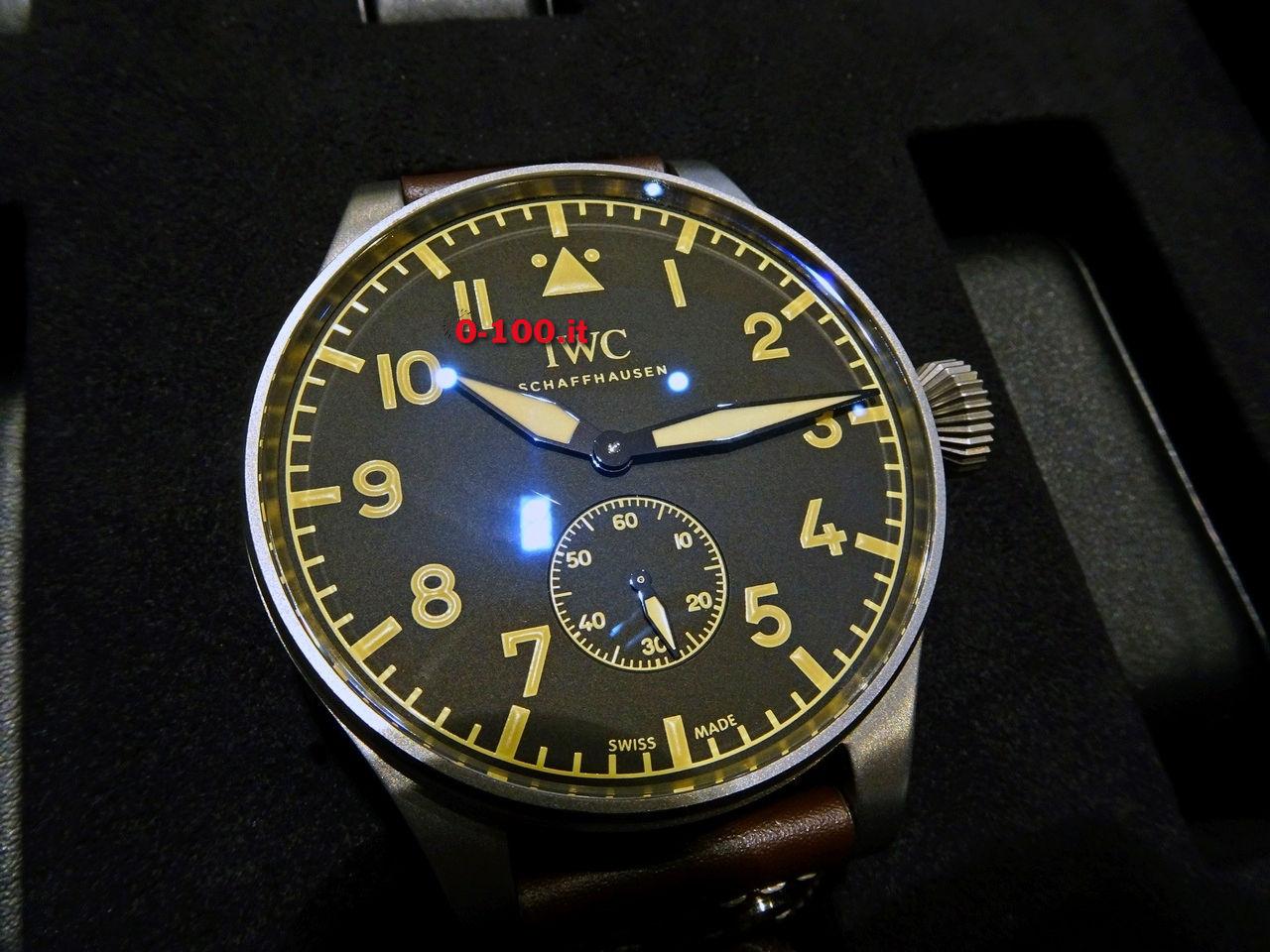 IWC_pilot_heritage-55-prezzo-price-0-100_8
