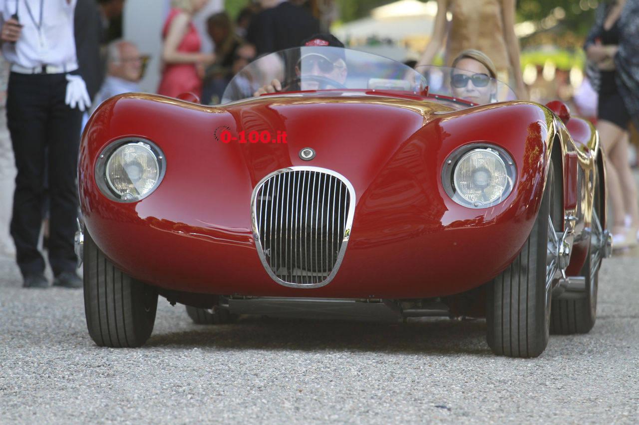 Jaguar-C-Type-Villa-d-Este-2016_0-100_56