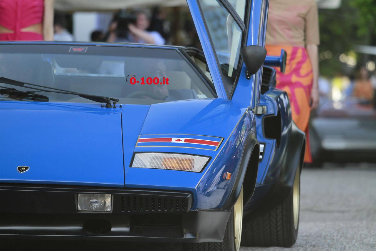 Lamborghini-Countach-Wolf-Villa-d-Este-2016_0-100_67