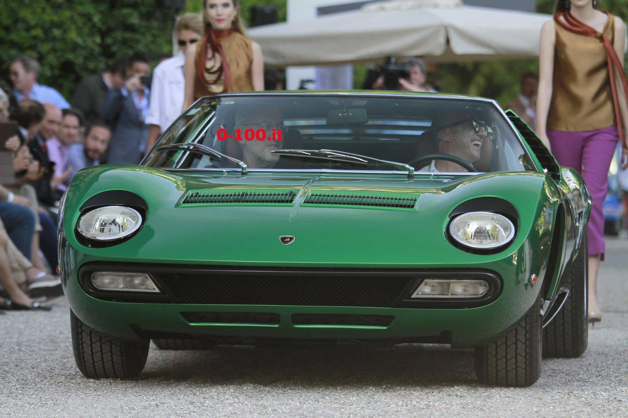 Lamborghini-Miura-SV-Villa-d-Este-2016_0-100_66