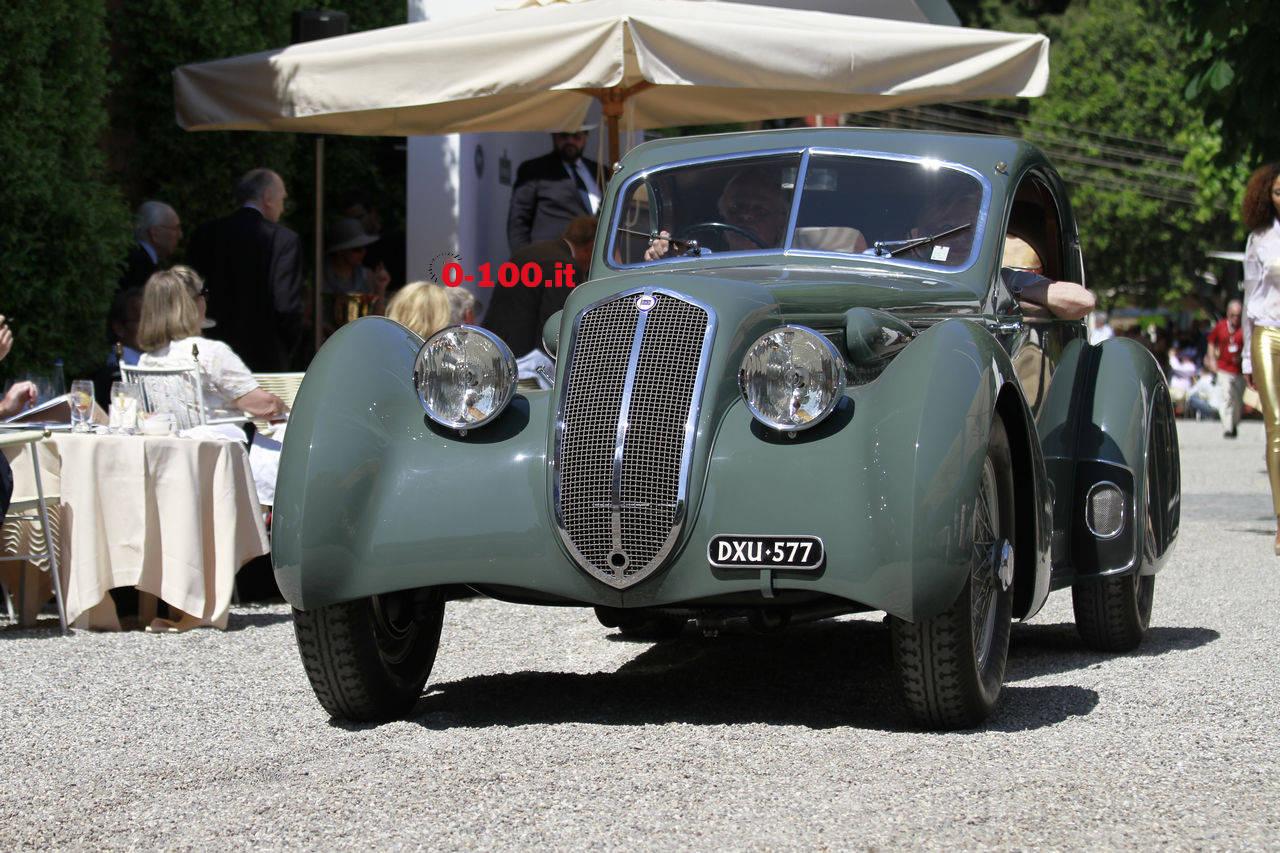 Lancia-Astura-Berlinetta-Castagna-1933-Villa-d-Este-2016_0-100_49