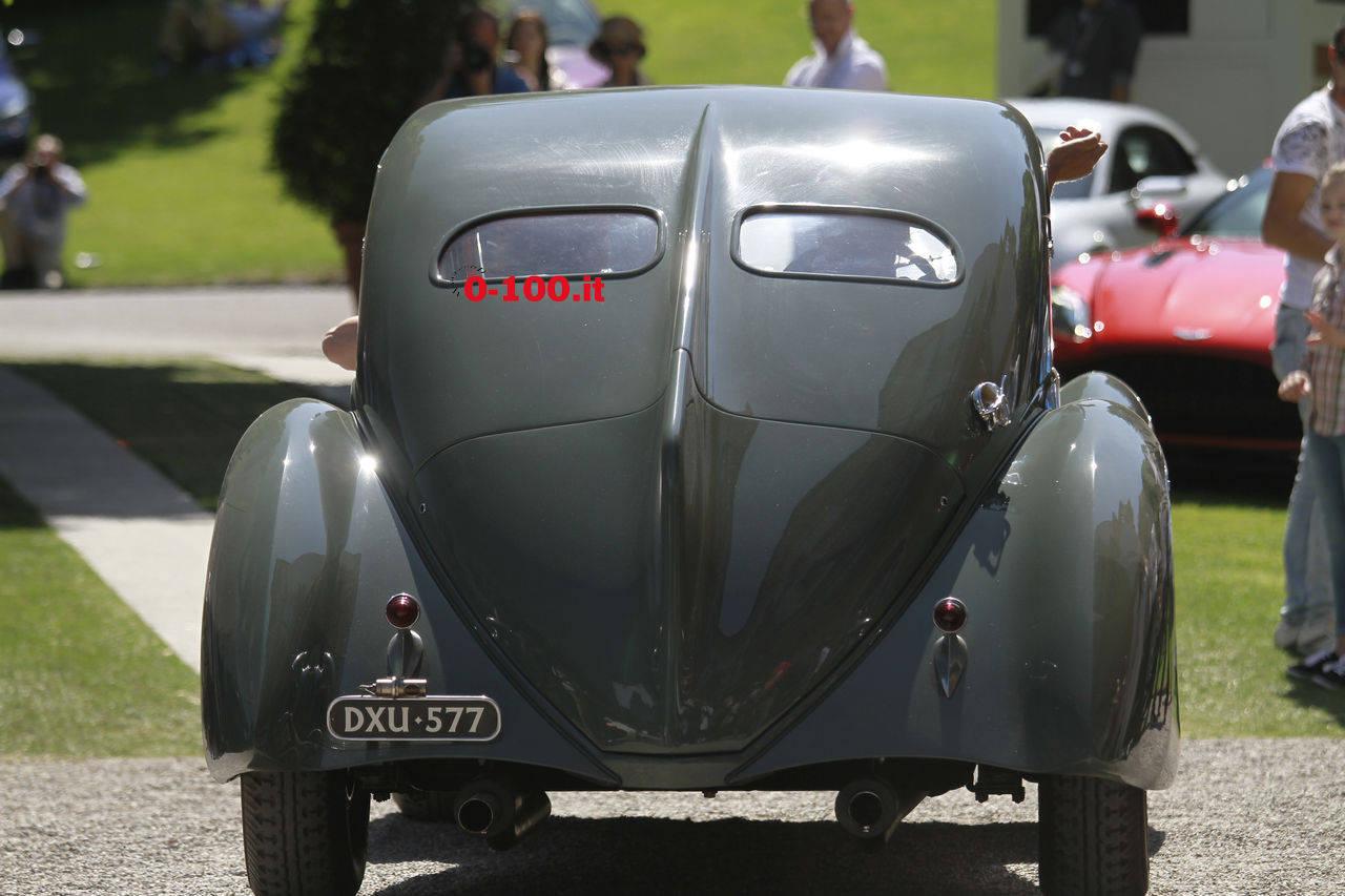 Lancia-Astura-Berlinetta-Castagna-1933-Villa-d-Este-2016_0-100_50