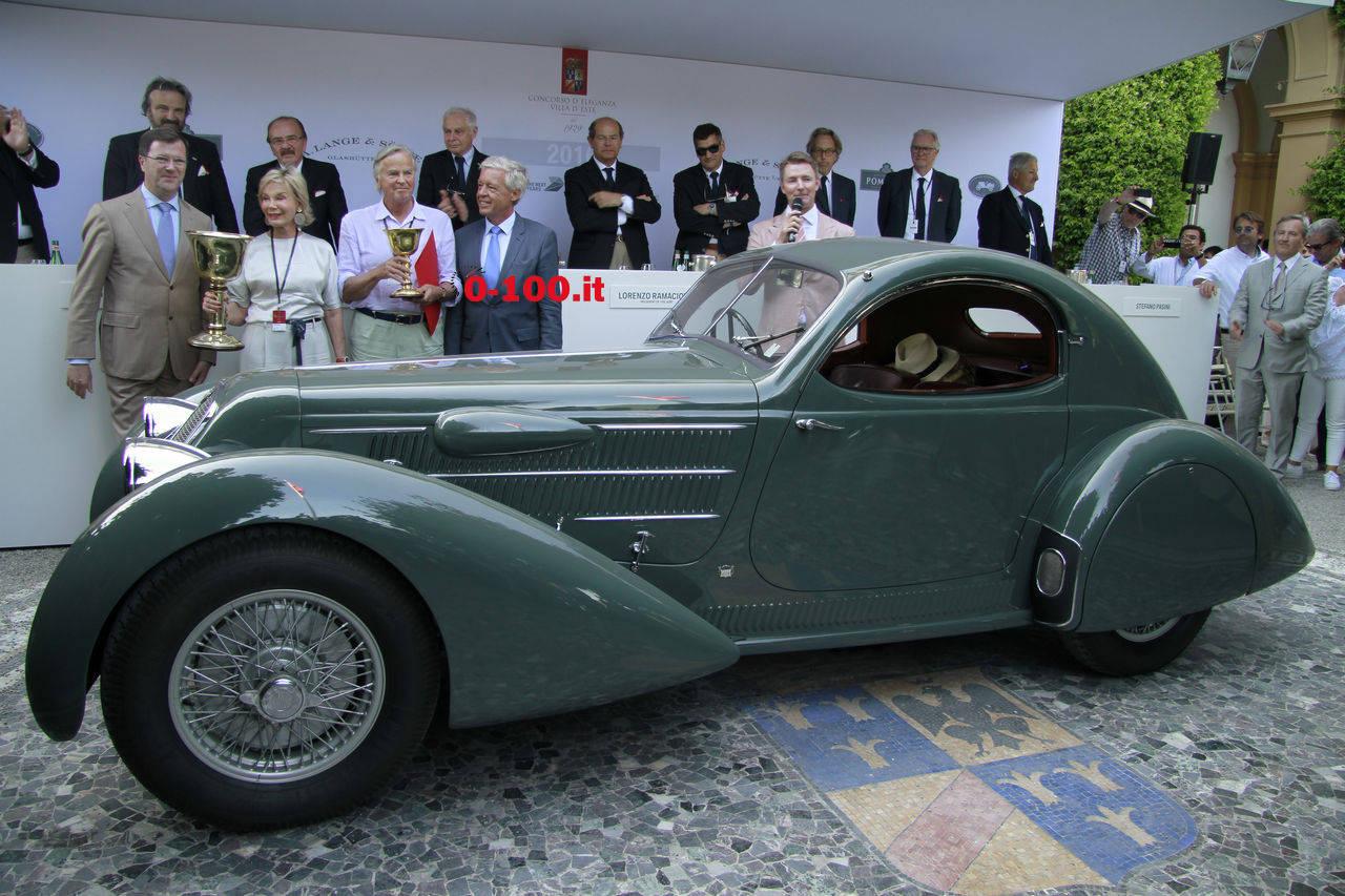 Lancia-Astura-Berlinetta-Castagna-1933-Villa-d-Este-2016_0-100_73