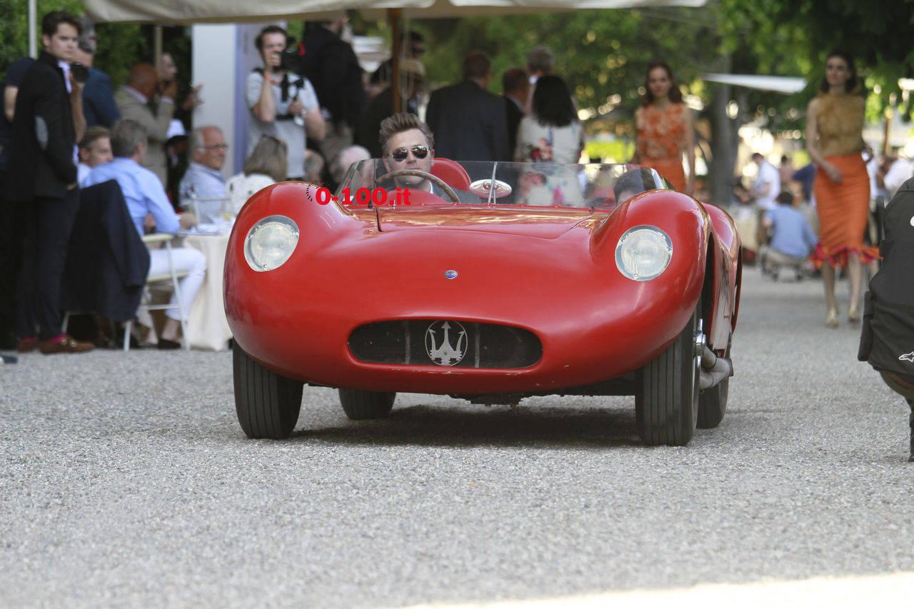 Maserati-200-SI-2013-Villa-d-Este-2016_0-100_60