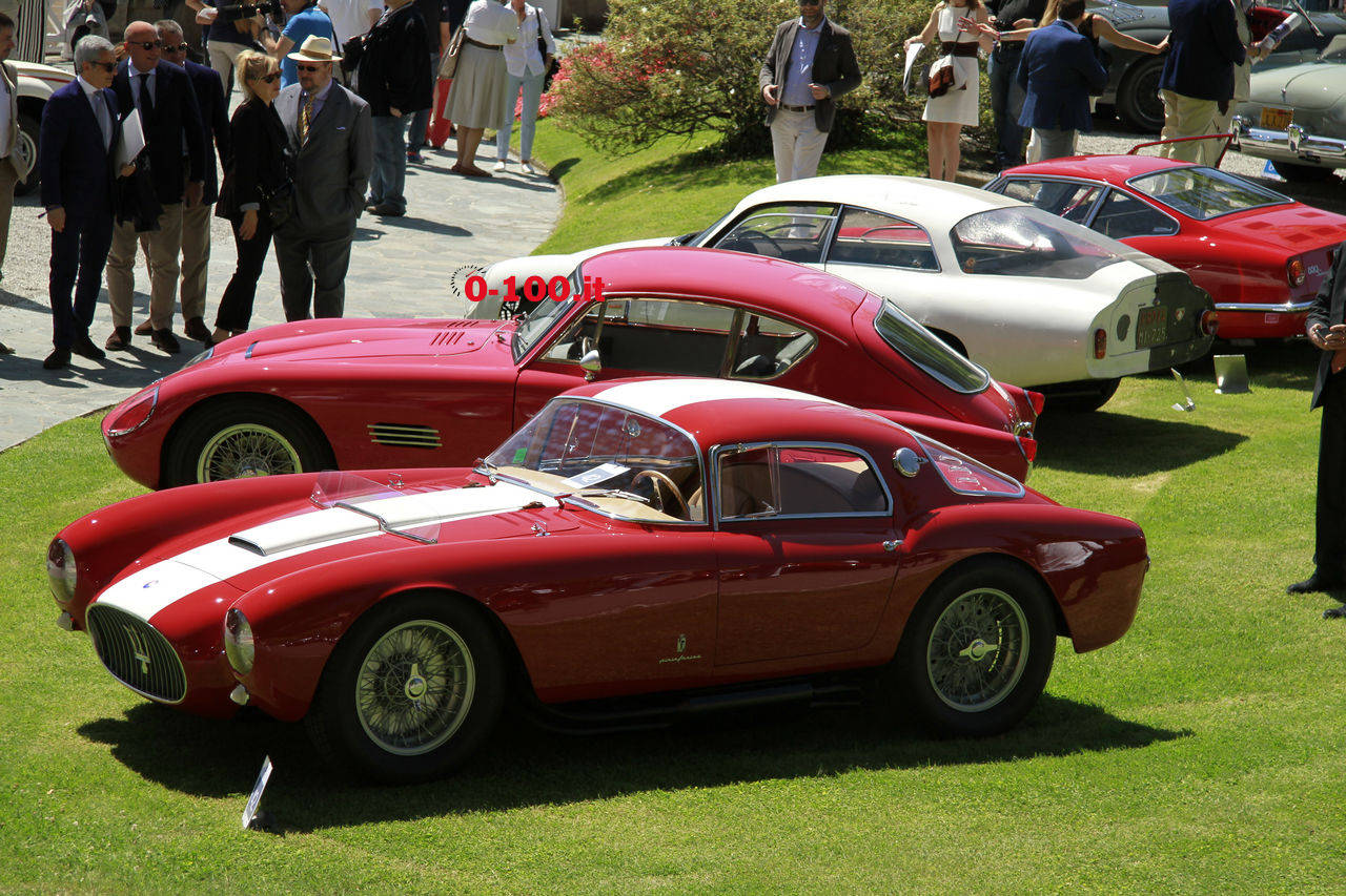 Maserati-A6-GCS-Coupé-Pininfarina-Villa-d-Este-2016_0-100_13