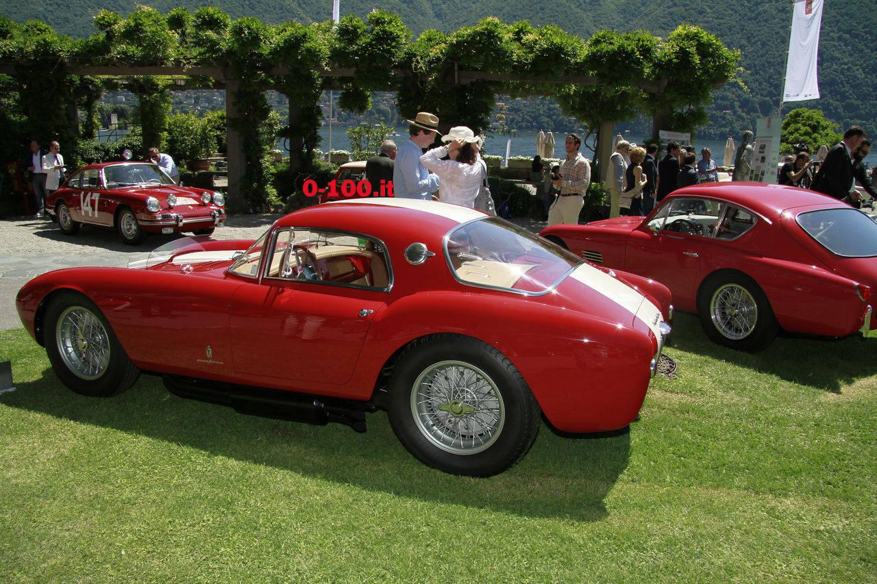 Maserati-A6-GCS-Coupé-Pininfarina-Villa-d-Este-2016_1