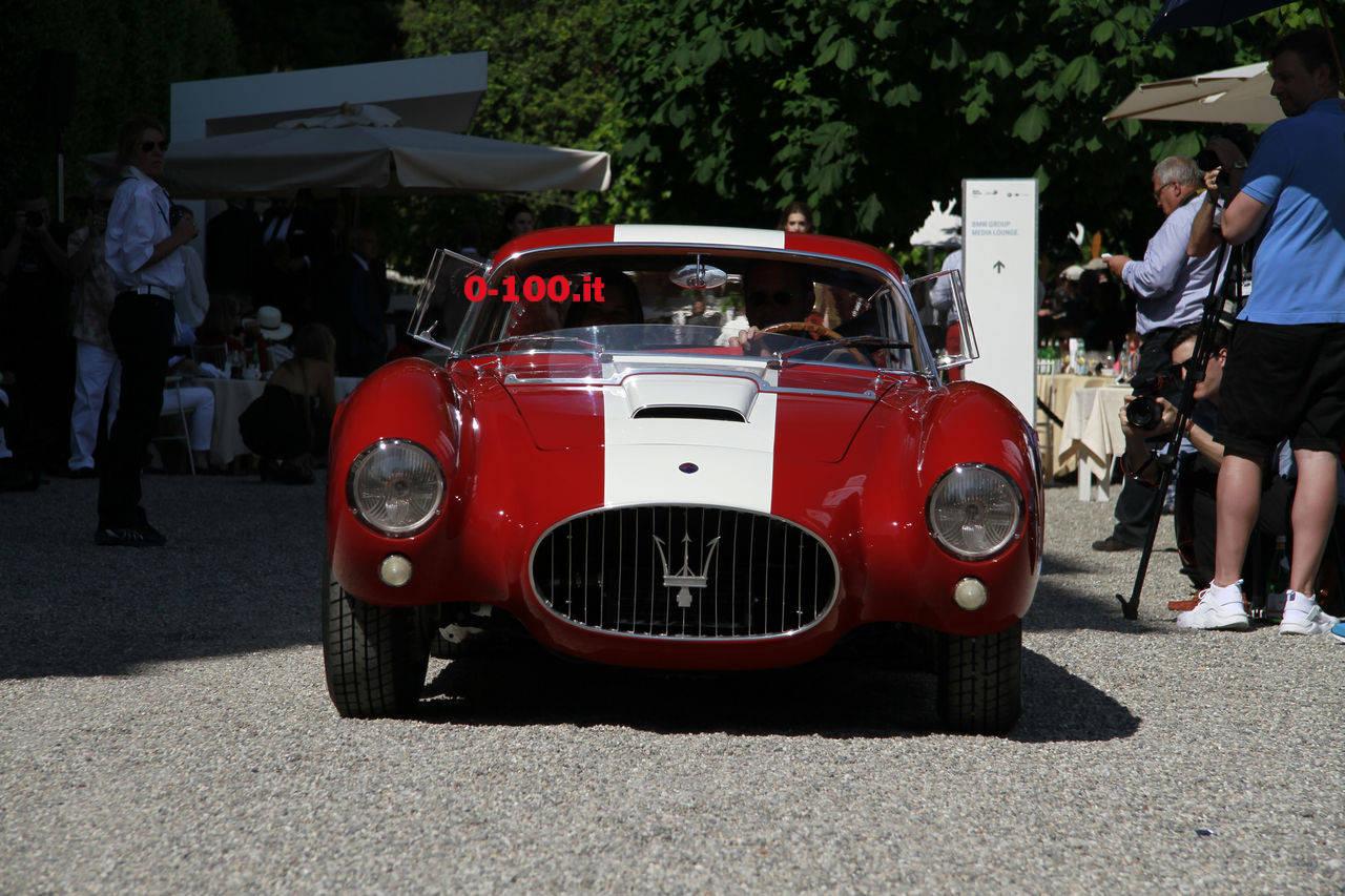 Maserati-A6-GCS-Coupé-Pininfarina-Villa-d-Este-2016_2