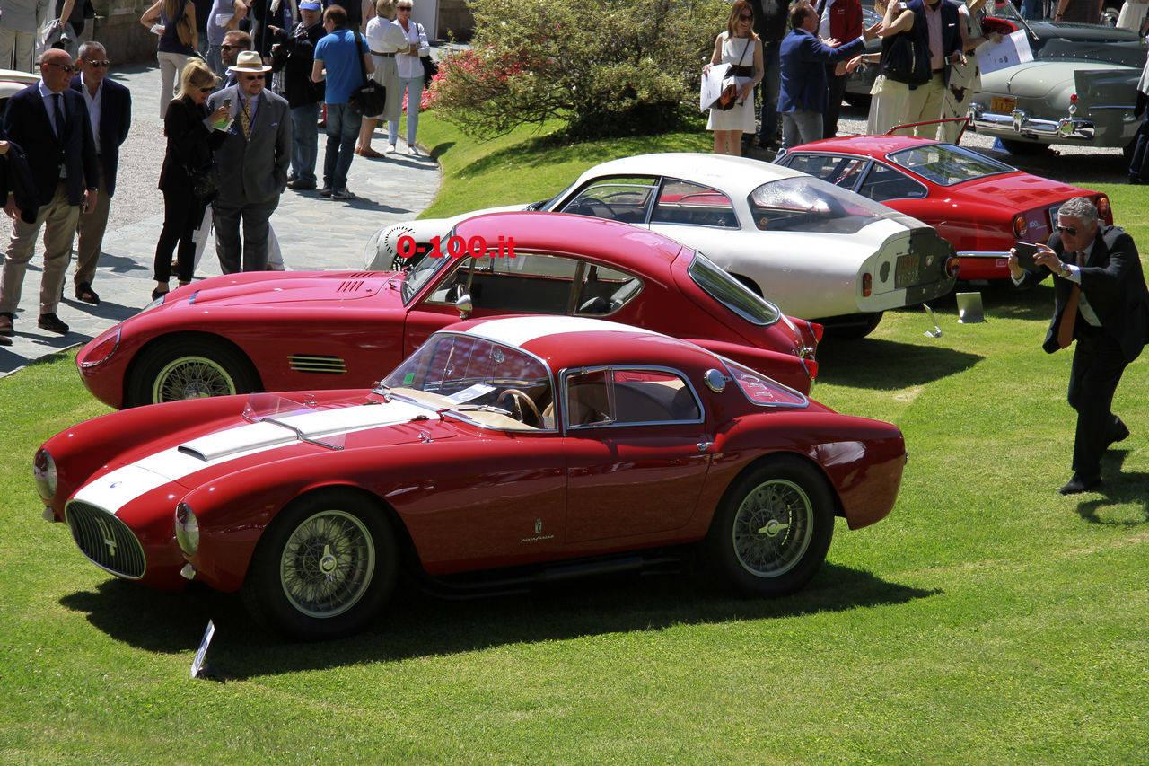 Maserati-A6-GCS-Coupé-Pininfarina-Villa-d-Este-2016_3