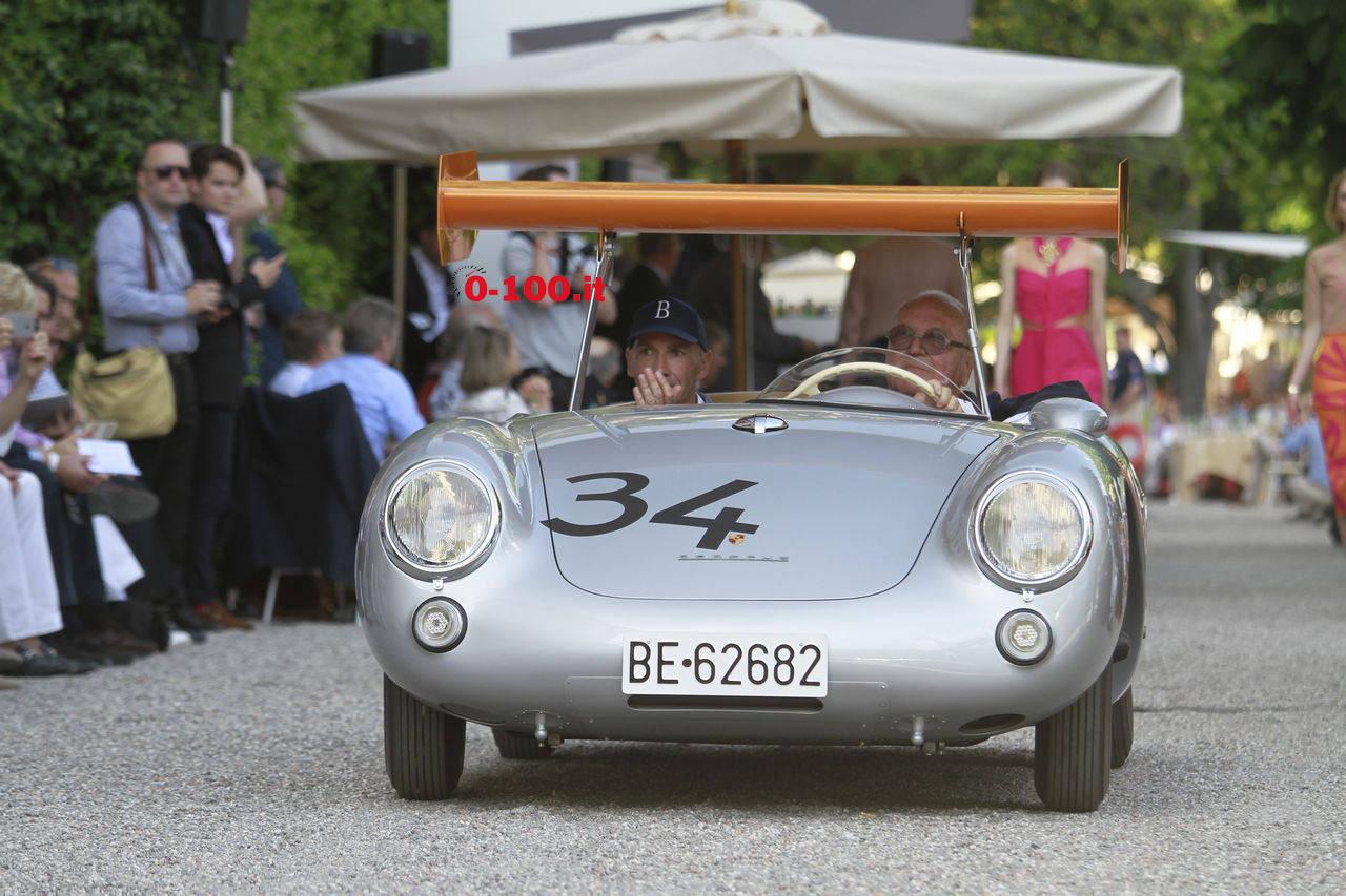 Porsche-550-RS-Villa-d-Este-2016_0-100_59