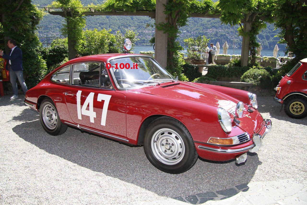 Porsche-911-Villa-d-Este-2016_0-100_18
