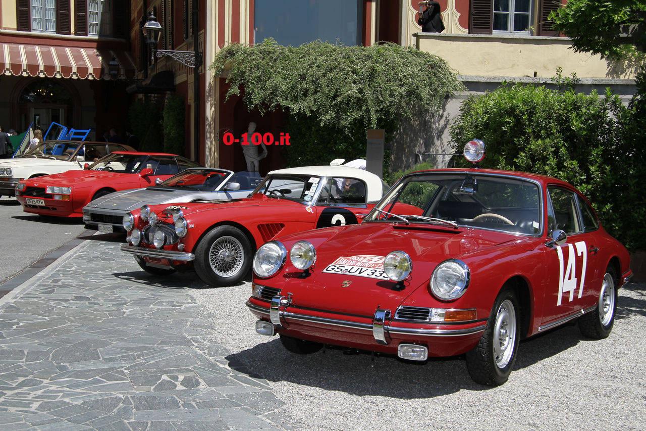 Porsche-911-Villa-d-Este-2016_0-100_31