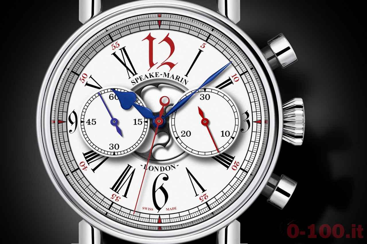 Speake-Marin-London-Chronograph-Special-Edition-Harrods-vintage-Valjoux-92-movement-1