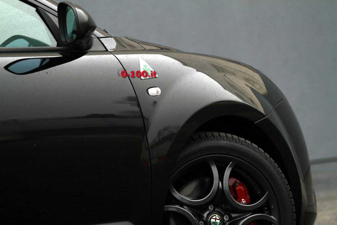 alfa-romeo-mito-quadrifoglio-verde-super-test-drive-impressioni-prezzo-0-100_25