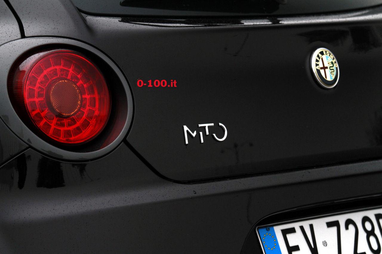 alfa-romeo-mito-quadrifoglio-verde-super-test-drive-impressioni-prezzo-0-100_29