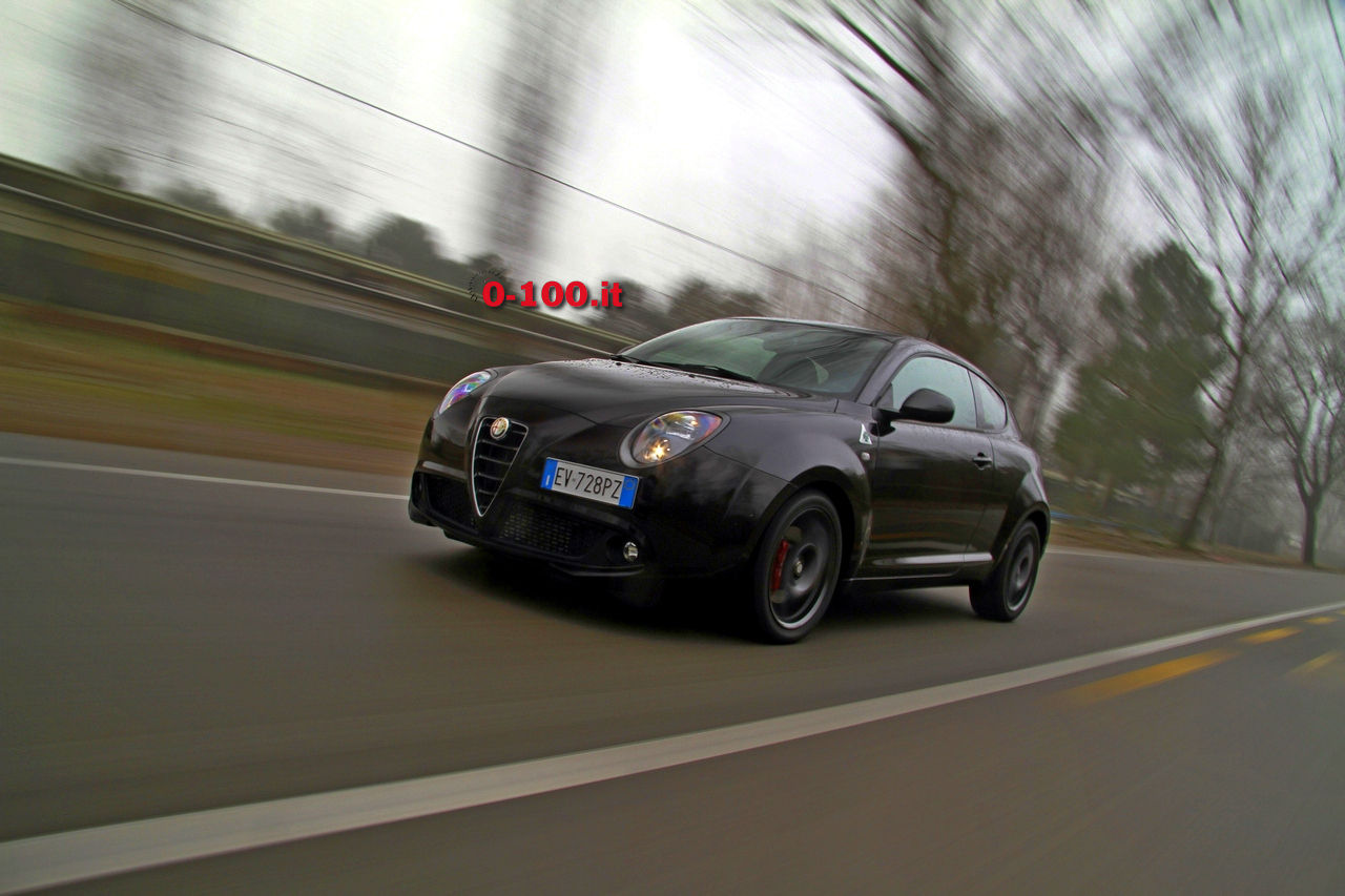 alfa-romeo-mito-quadrifoglio-verde-super-test-drive-impressioni-prezzo-0-100_39
