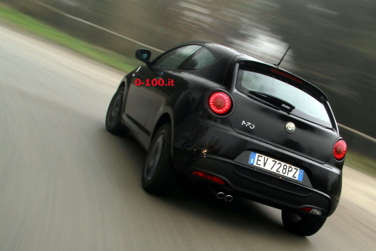 alfa-romeo-mito-quadrifoglio-verde-super-test-drive-impressioni-prezzo-0-100_49