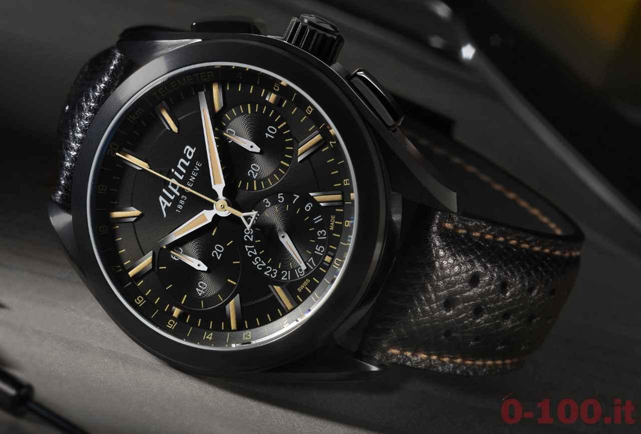 alpine-4-manufacture-flyback-chronograph-baselworld-2016-prezzo-price_0-1001