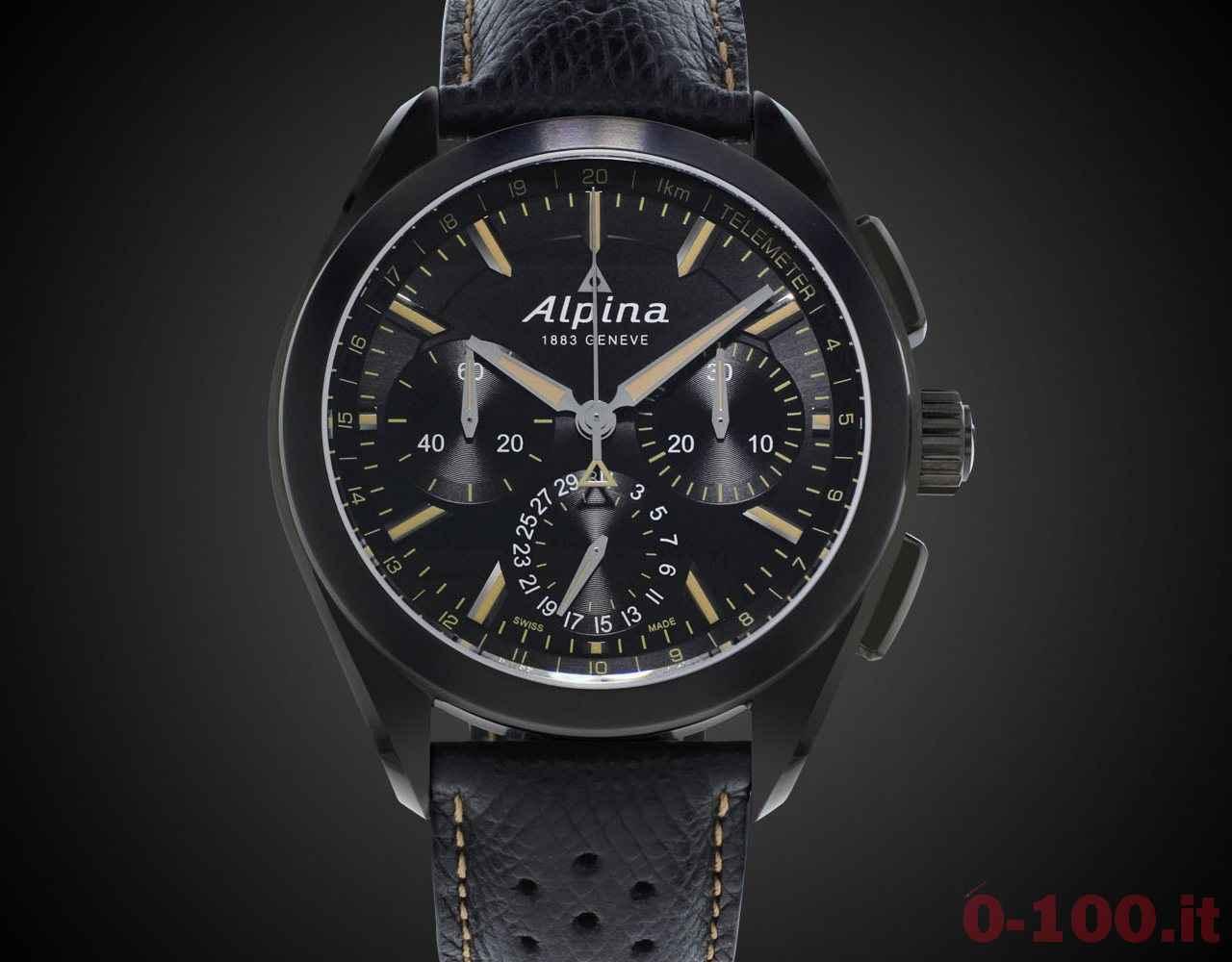 alpine-4-manufacture-flyback-chronograph-baselworld-2016-prezzo-price_0-1002