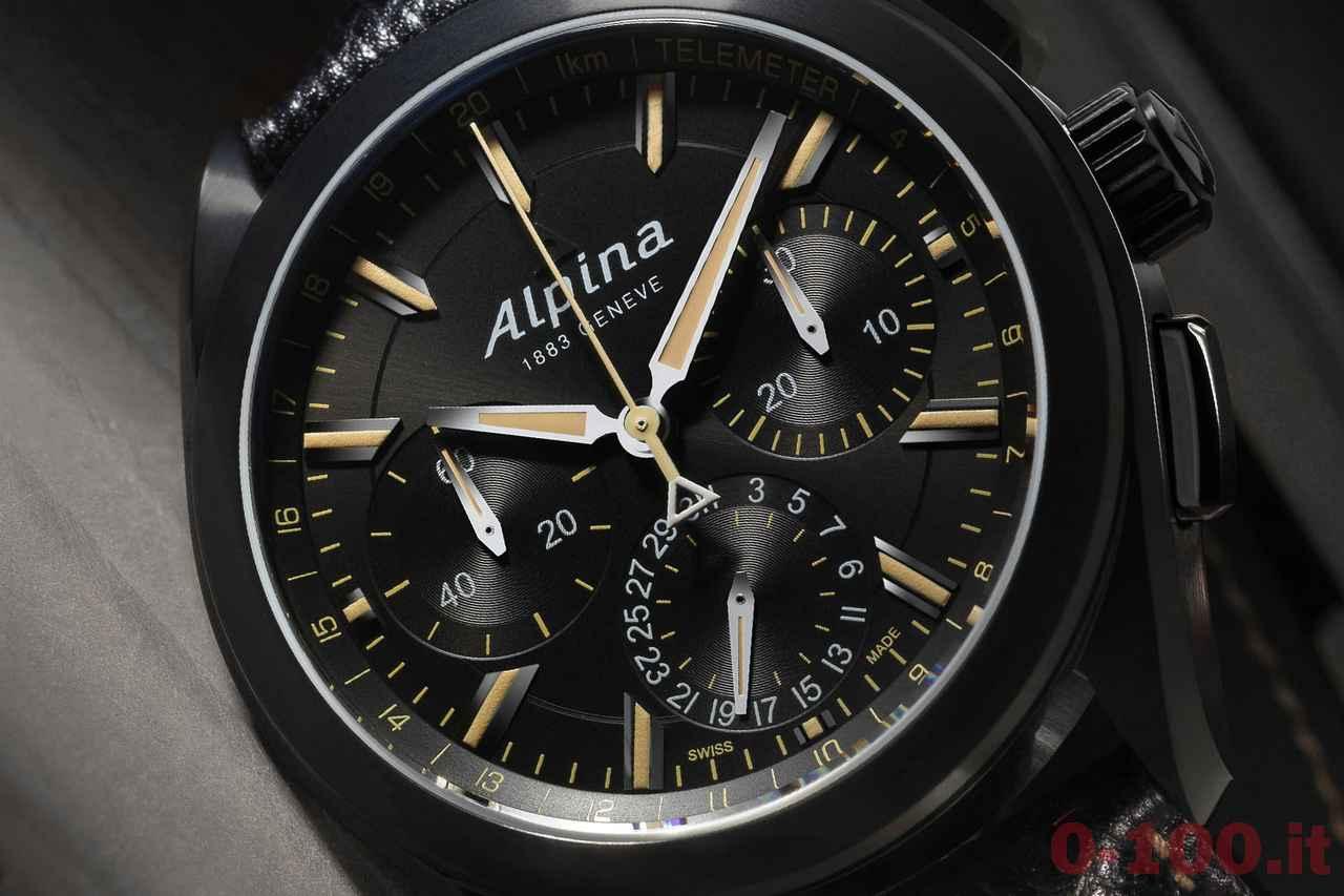 alpine-4-manufacture-flyback-chronograph-baselworld-2016-prezzo-price_0-1003