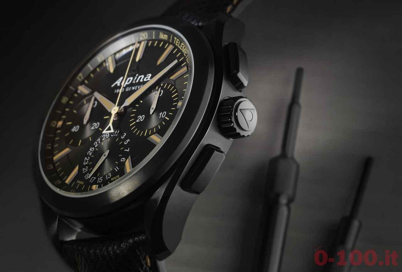 alpine-4-manufacture-flyback-chronograph-baselworld-2016-prezzo-price_0-1004