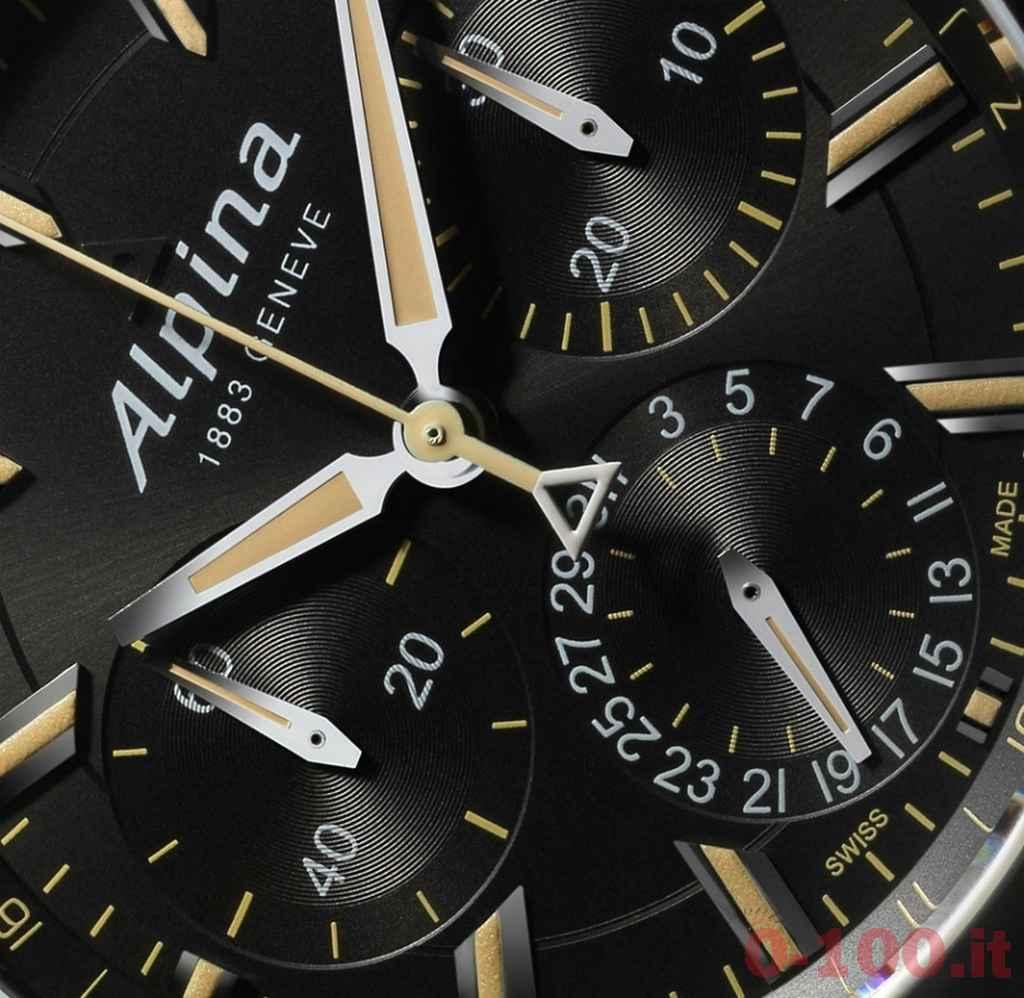 alpine-4-manufacture-flyback-chronograph-baselworld-2016-prezzo-price_0-1006
