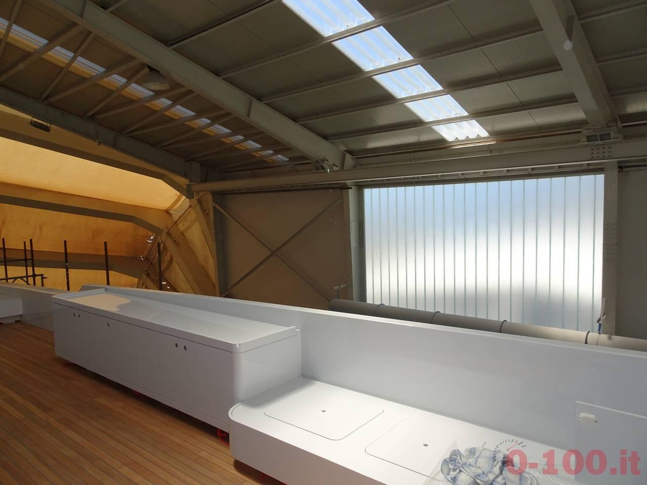 anteprima-mondiale-al-monaco-yacht-show-2016-otam-custom-range-sd35-35mt-my-gipsy-prezzo-price_0-10013