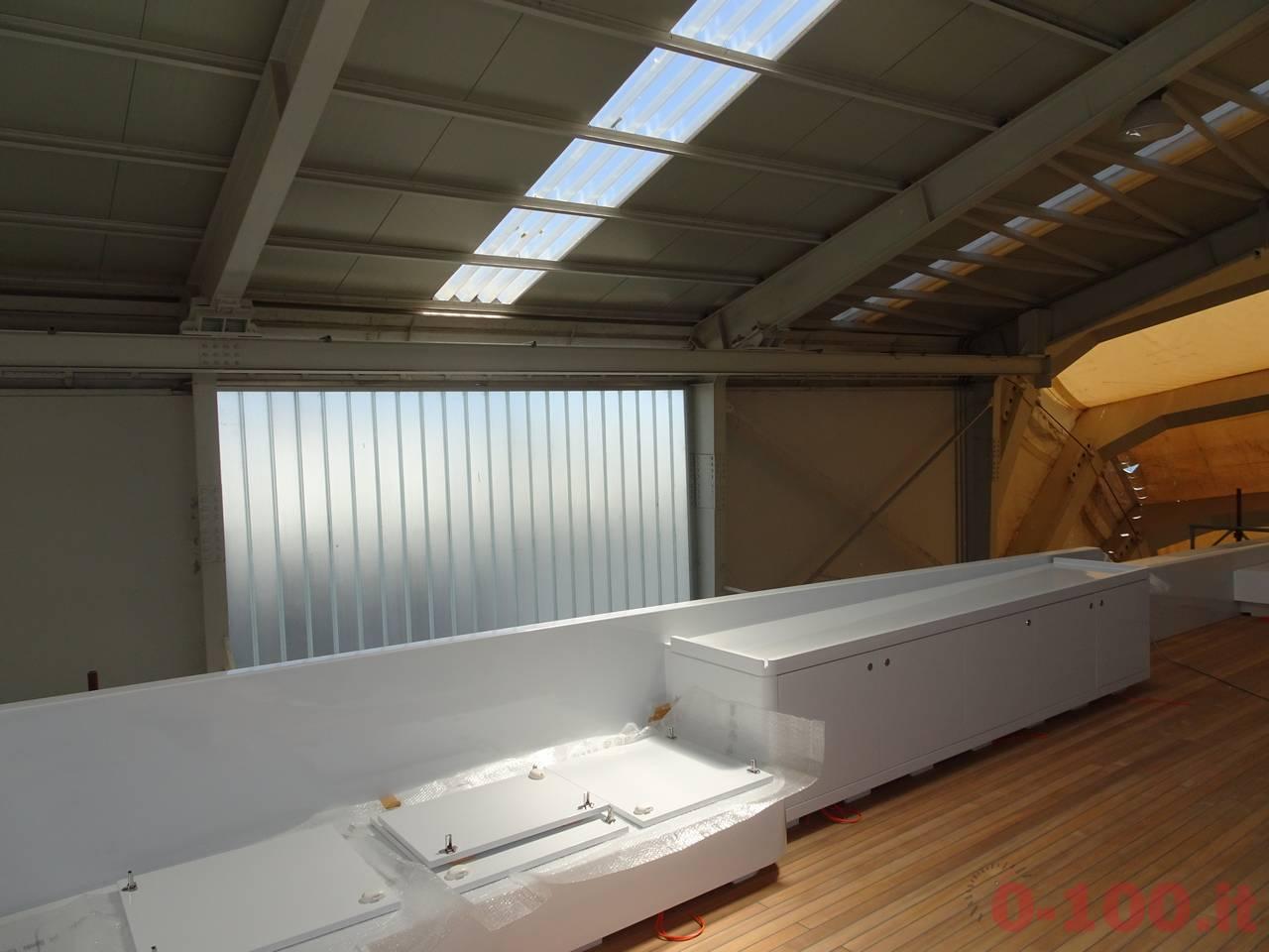 anteprima-mondiale-al-monaco-yacht-show-2016-otam-custom-range-sd35-35mt-my-gipsy-prezzo-price_0-10014