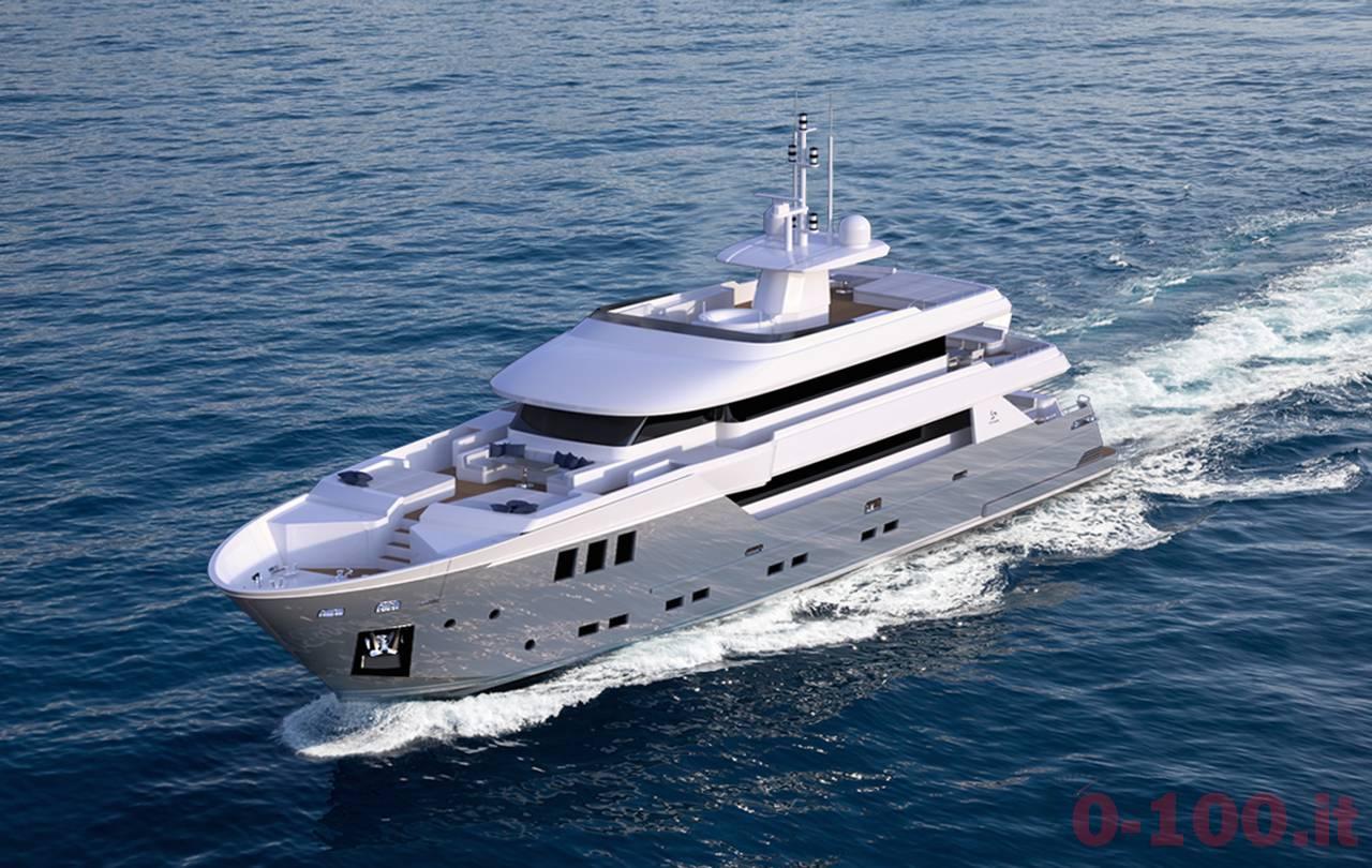anteprima-mondiale-al-monaco-yacht-show-2016-otam-custom-range-sd35-35mt-my-gipsy-prezzo-price_0-1003 (2)