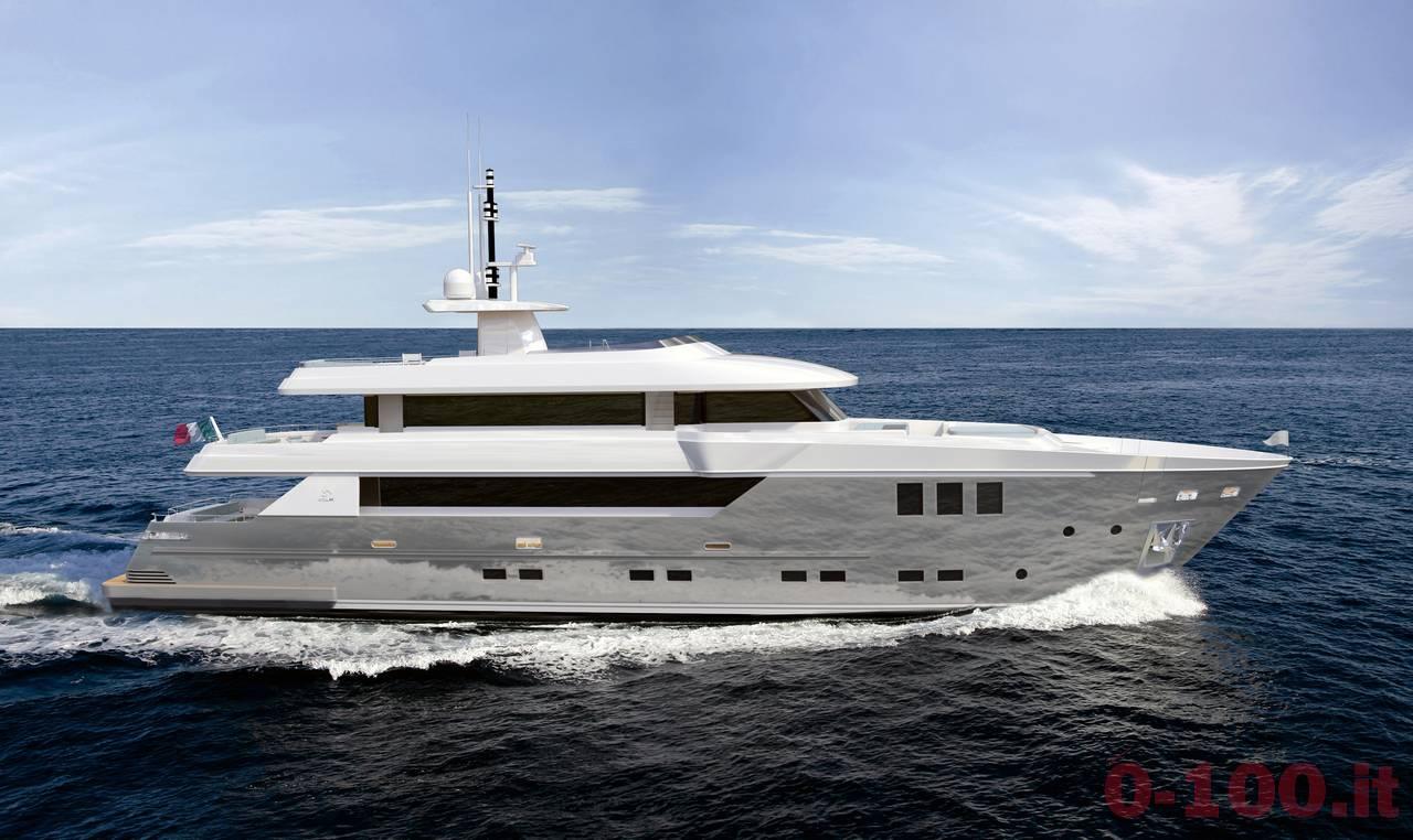 anteprima-mondiale-al-monaco-yacht-show-2016-otam-custom-range-sd35-35mt-my-gipsy-prezzo-price_0-1004 (2)