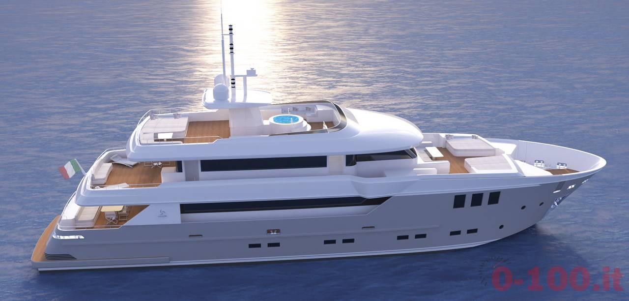 anteprima-mondiale-al-monaco-yacht-show-2016-otam-custom-range-sd35-35mt-my-gipsy-prezzo-price_0-1005 (2)