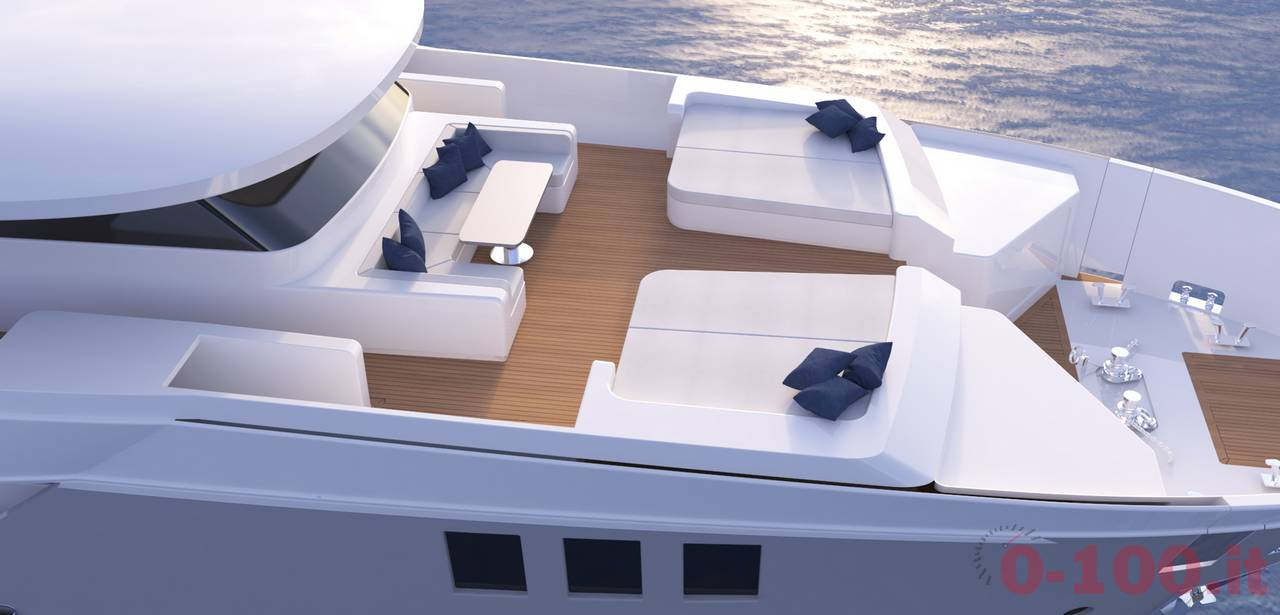 anteprima-mondiale-al-monaco-yacht-show-2016-otam-custom-range-sd35-35mt-my-gipsy-prezzo-price_0-1006 (2)