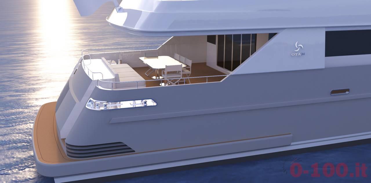 anteprima-mondiale-al-monaco-yacht-show-2016-otam-custom-range-sd35-35mt-my-gipsy-prezzo-price_0-1007 (2)